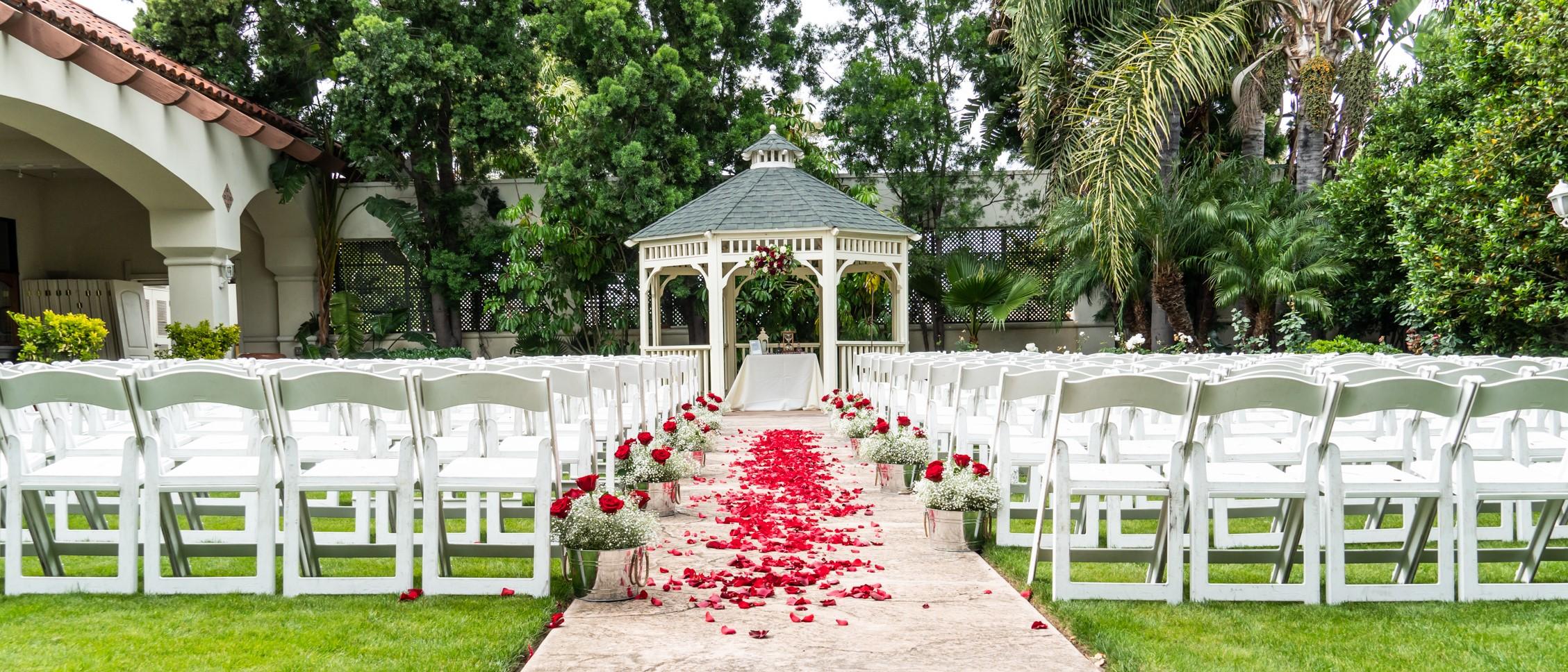 Los-Serranos-Country-Club-Wedding